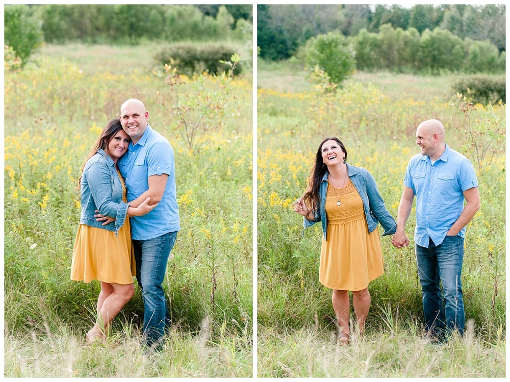 Fort Wayne family photographer_0197