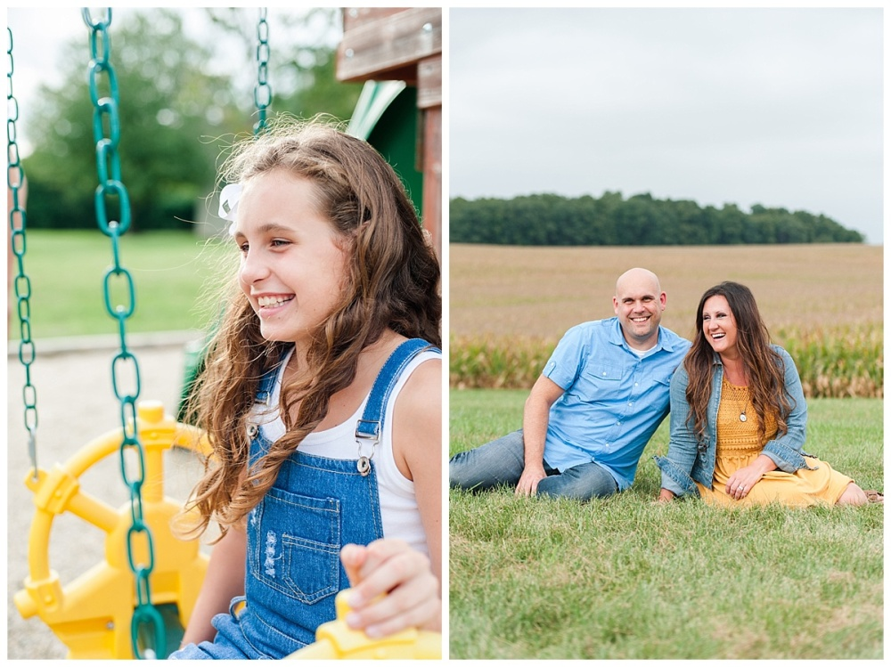 Fort Wayne family photographer_0200