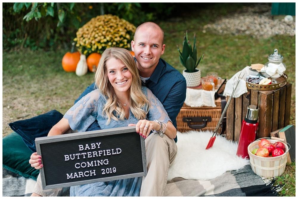 Fort Wayne maternity photographer pregnancy announcement_0100