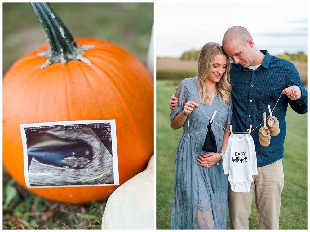 Fort Wayne maternity photographer pregnancy announcement_0101