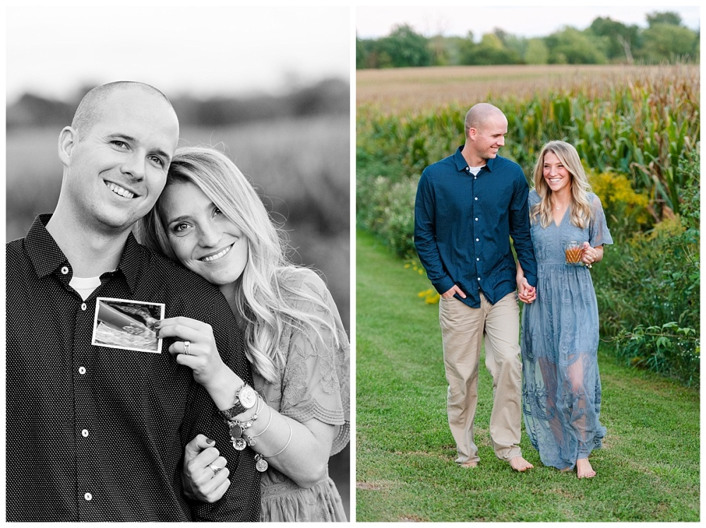 Fort Wayne maternity photographer pregnancy announcement_0103