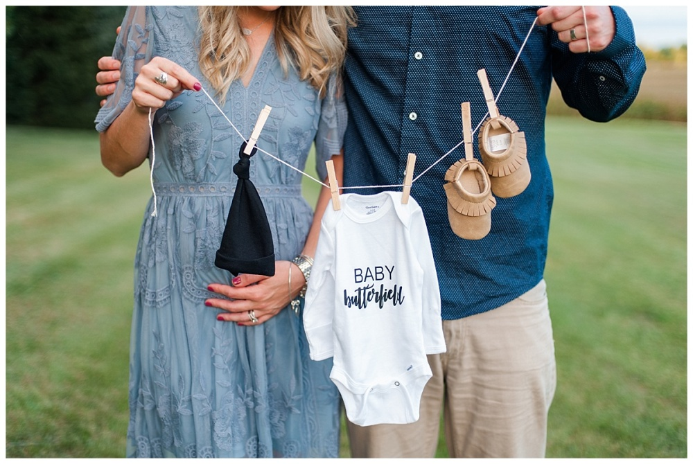 Fort Wayne maternity photographer pregnancy announcement_0104