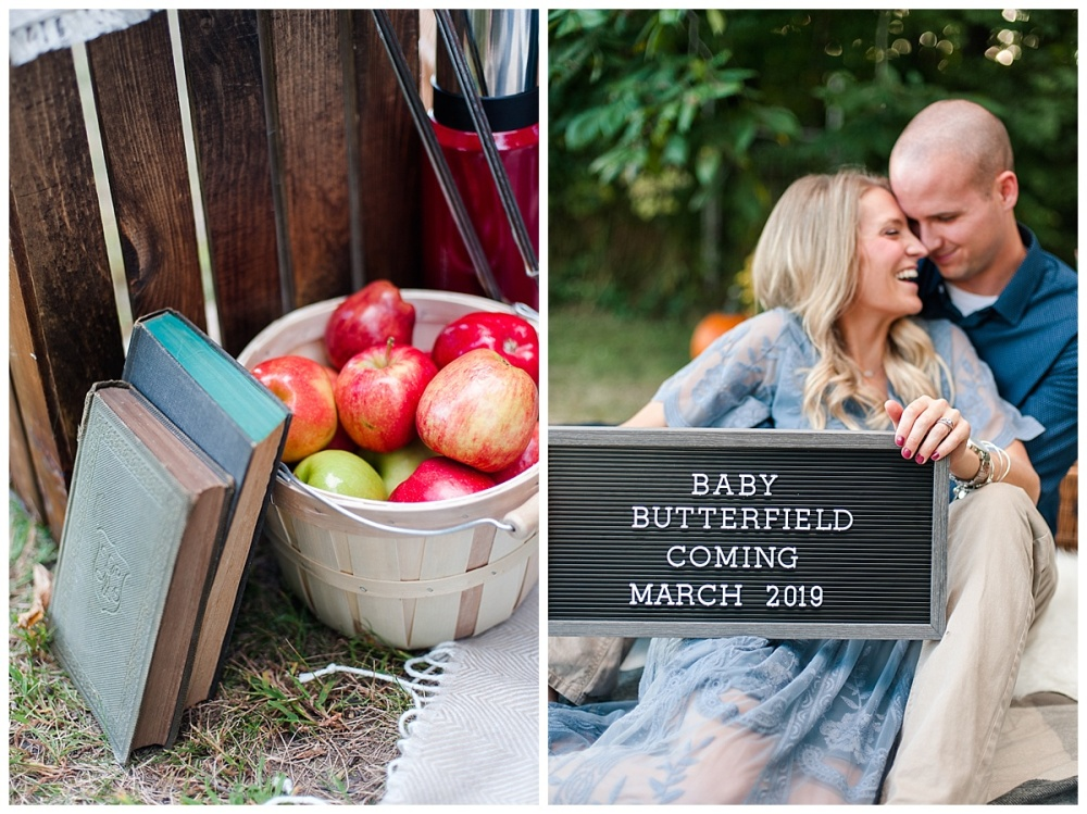 Fort Wayne maternity photographer pregnancy announcement_0105