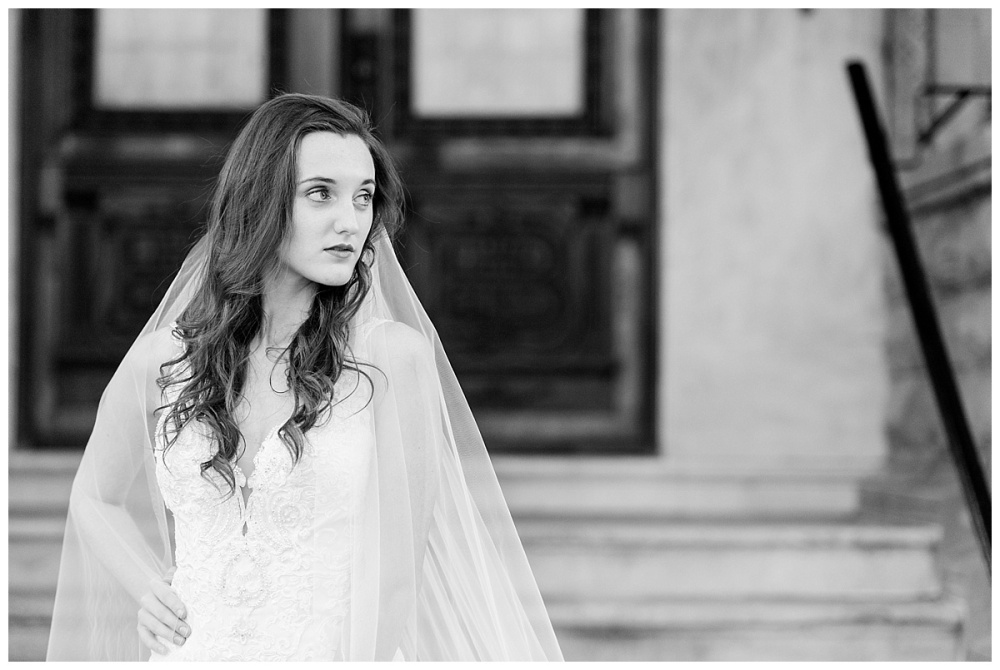 Fort Wayne wedding photographer st. Francis University Brookside Bass Mansion_0206