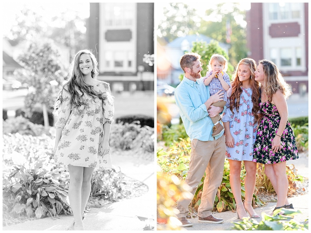 columbia city family photographer_0100