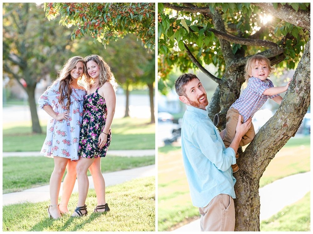 columbia city family photographer_0104