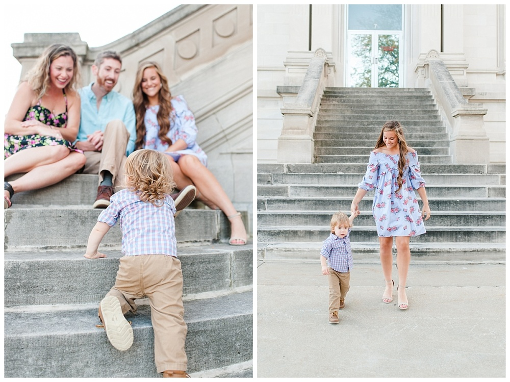 columbia city family photographer_0107