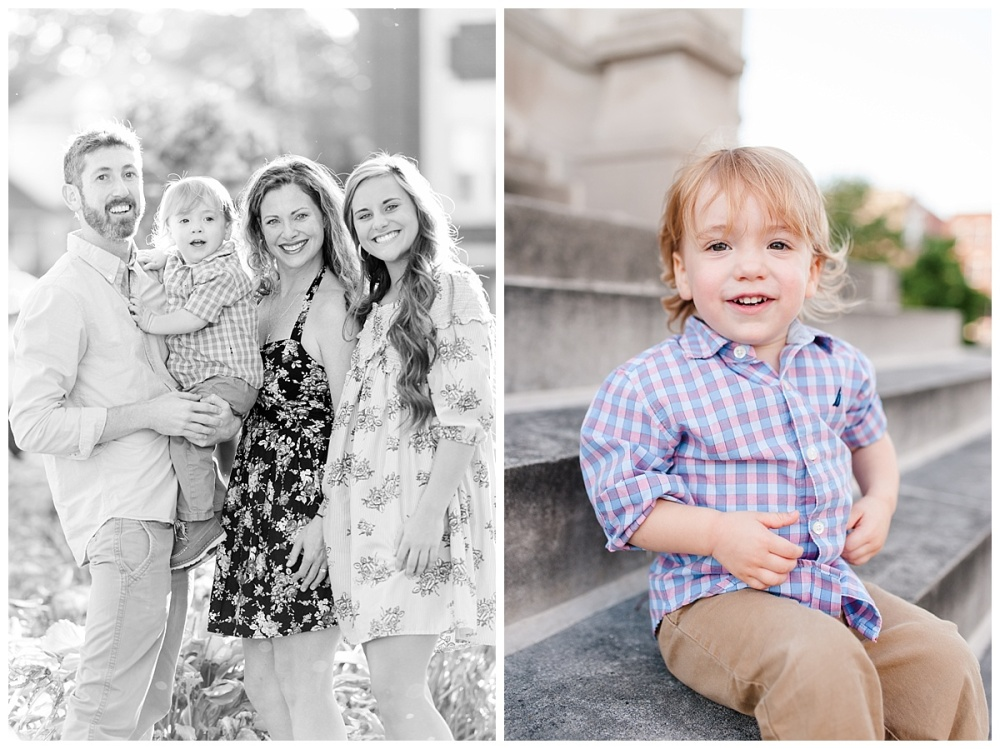 columbia city family photographer_0108