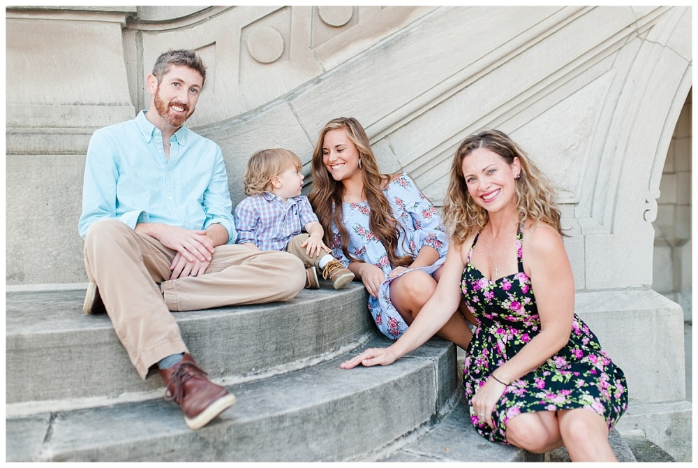 columbia city family photographer_0109