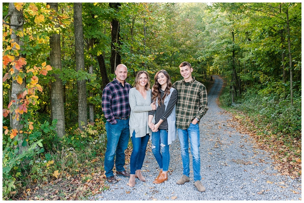 columbia city family photographer_0118