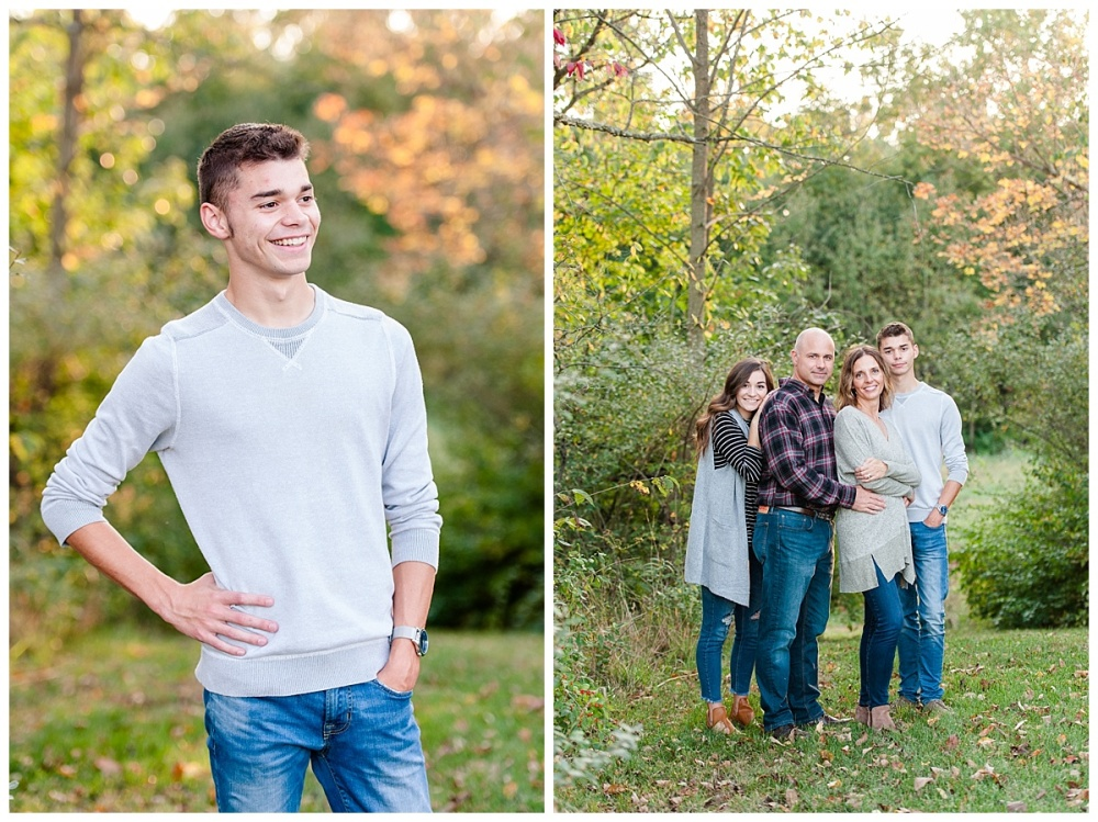 columbia city family photographer_0120