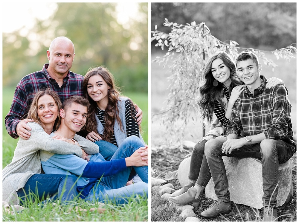 columbia city family photographer_0124