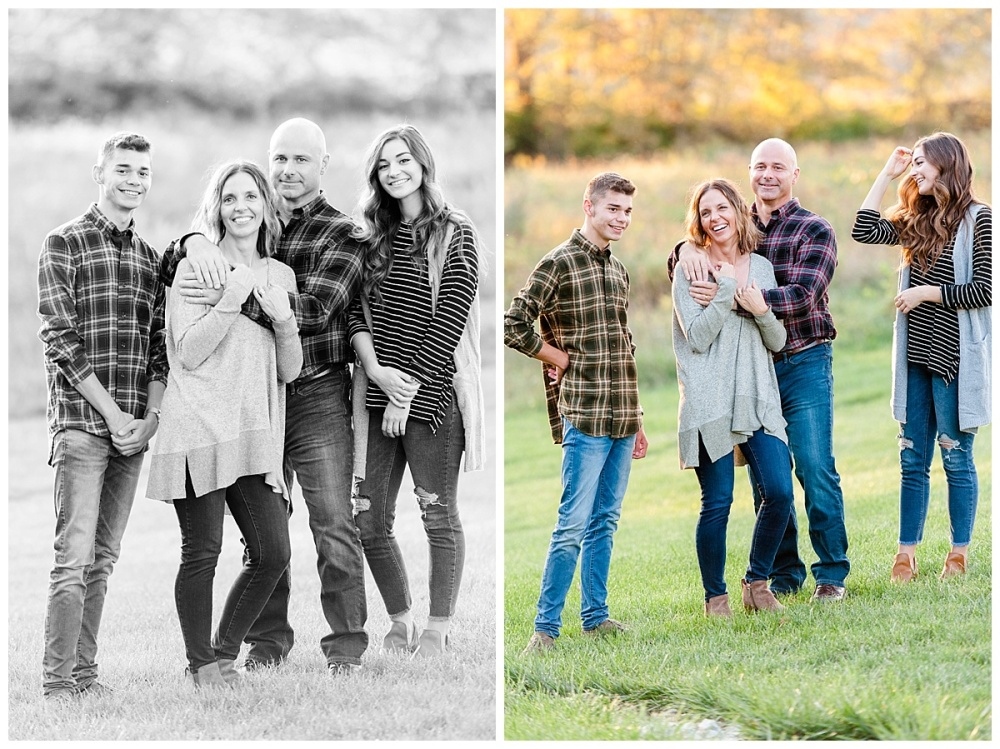 columbia city family photographer_0125