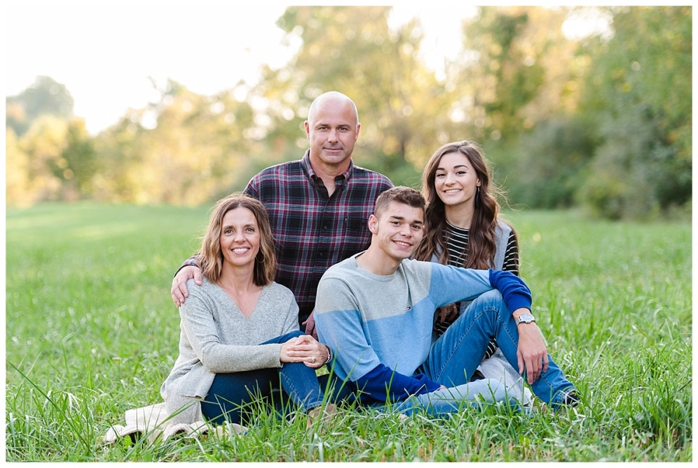 columbia city family photographer_0127