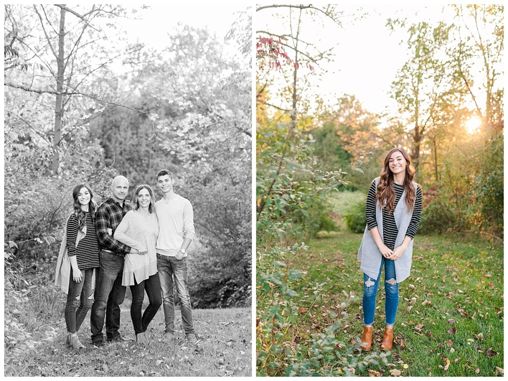 columbia city family photographer_0130