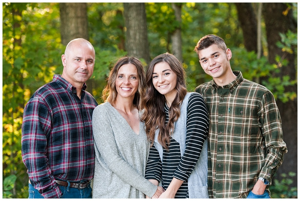 columbia city family photographer_0131