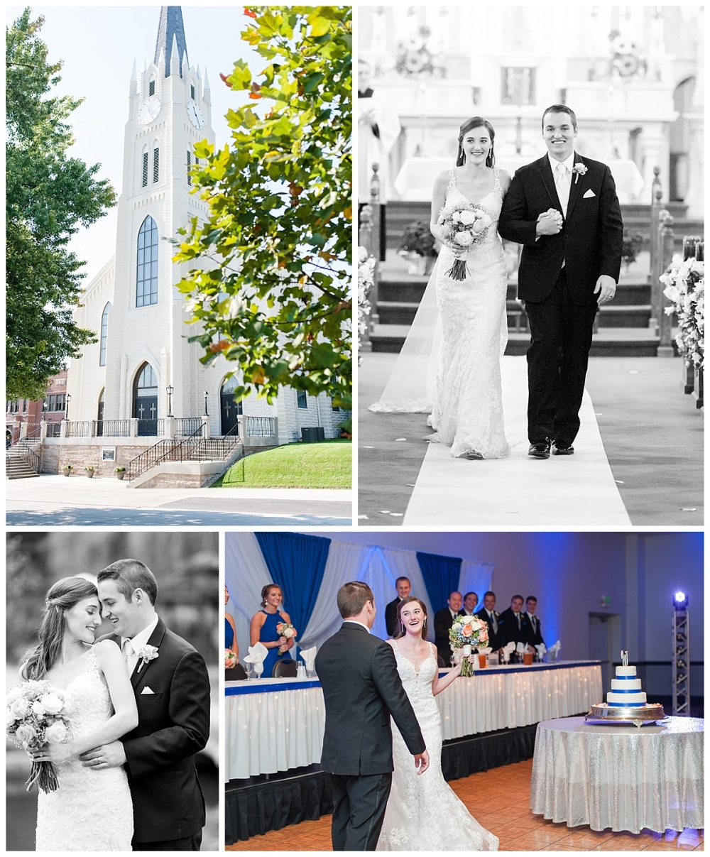 Fort Wayne catholic wedding photographer_0110