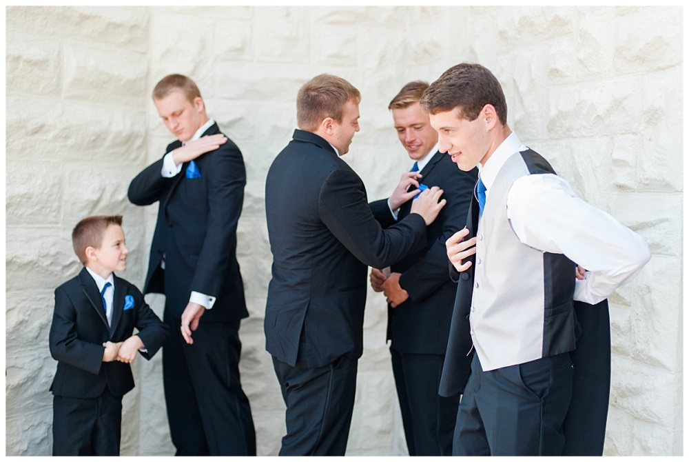 Fort Wayne catholic wedding photographer_0113