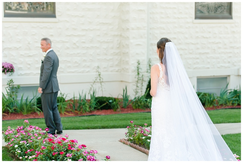 Fort Wayne catholic wedding photographer_0120