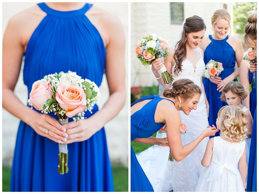 Fort Wayne catholic wedding photographer_0125