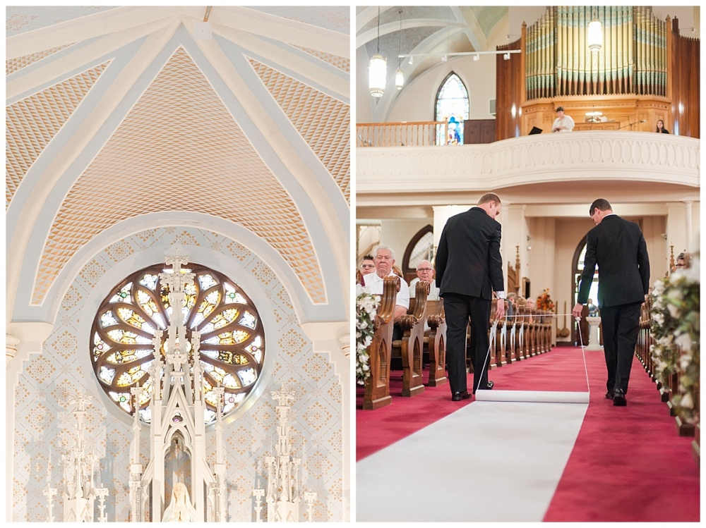 Fort Wayne catholic wedding photographer_0129