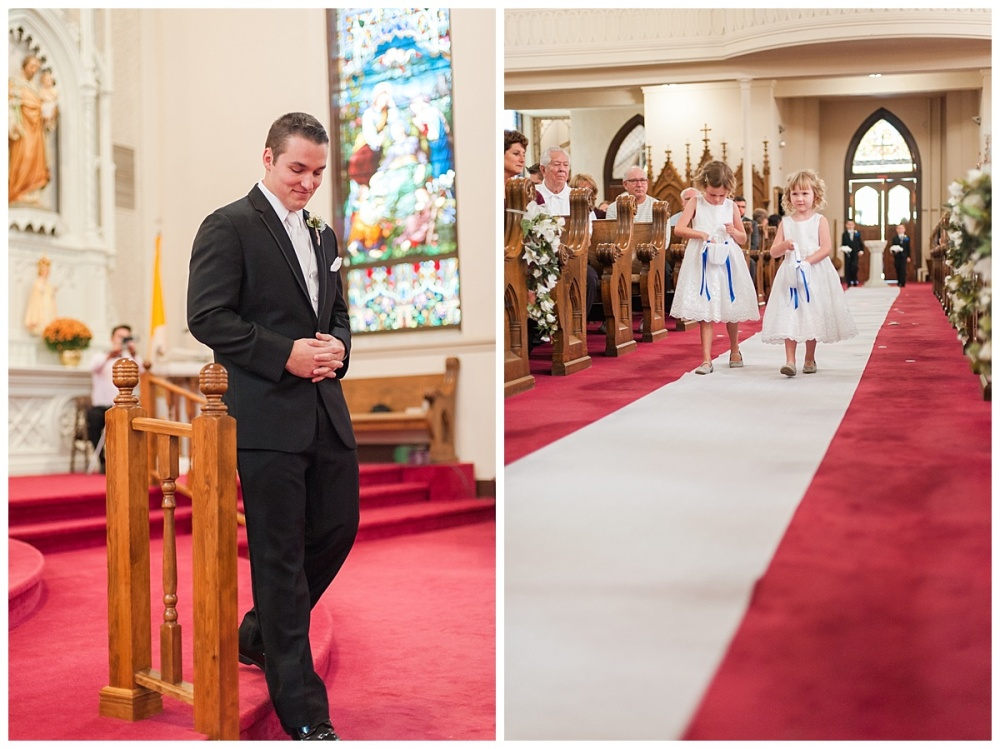 Fort Wayne catholic wedding photographer_0130