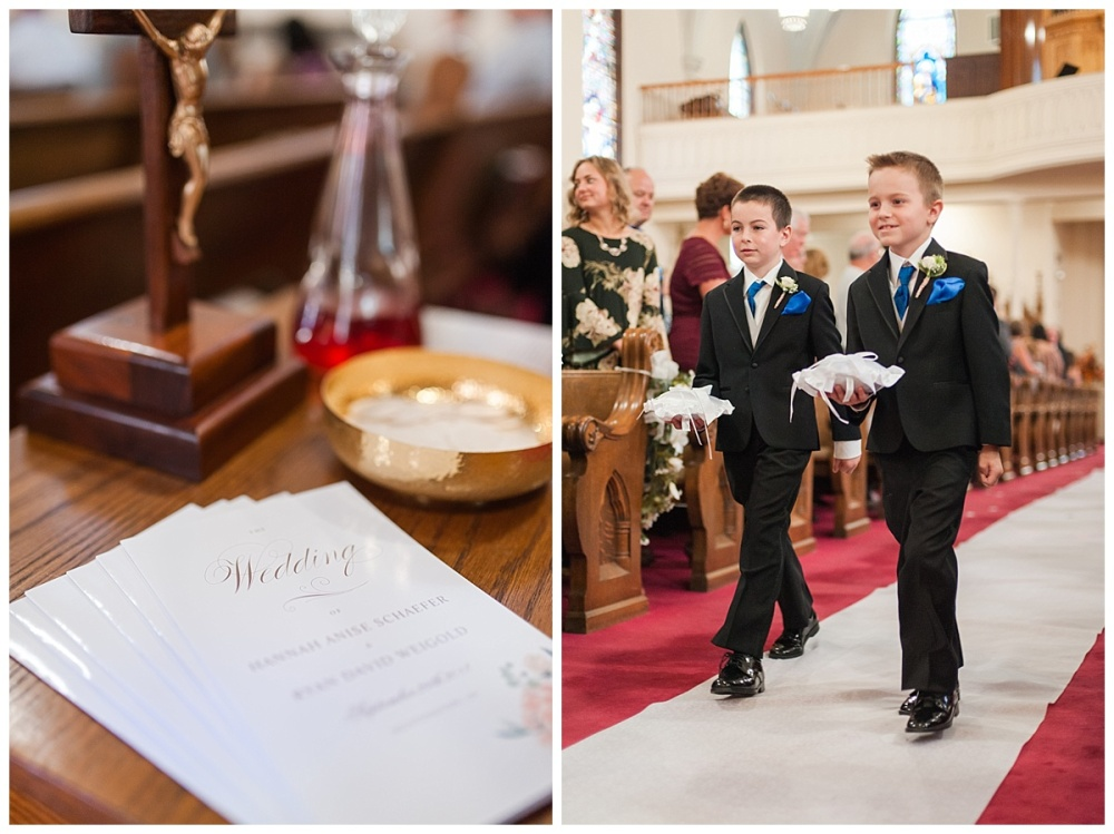 Fort Wayne catholic wedding photographer_0131