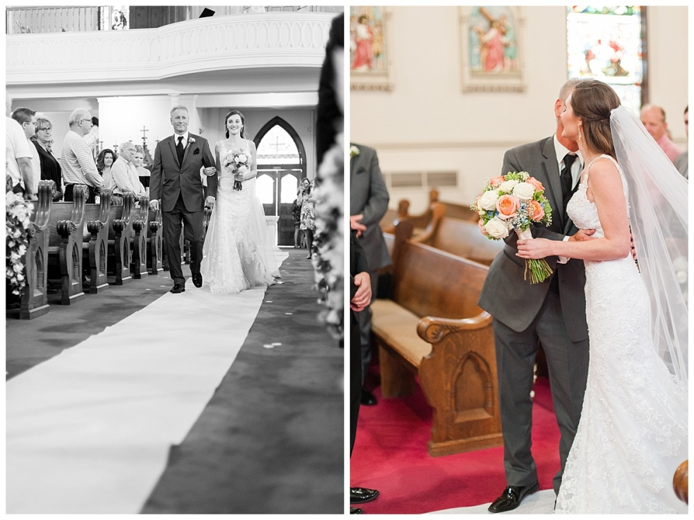 Fort Wayne catholic wedding photographer_0132
