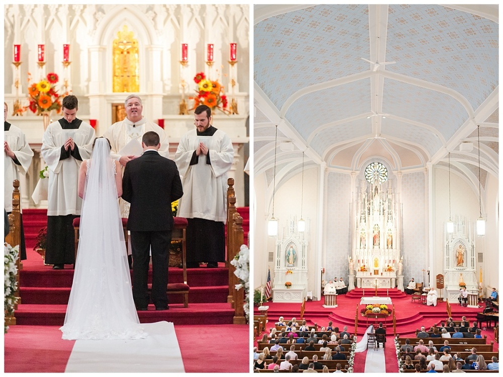 Fort Wayne catholic wedding photographer_0133