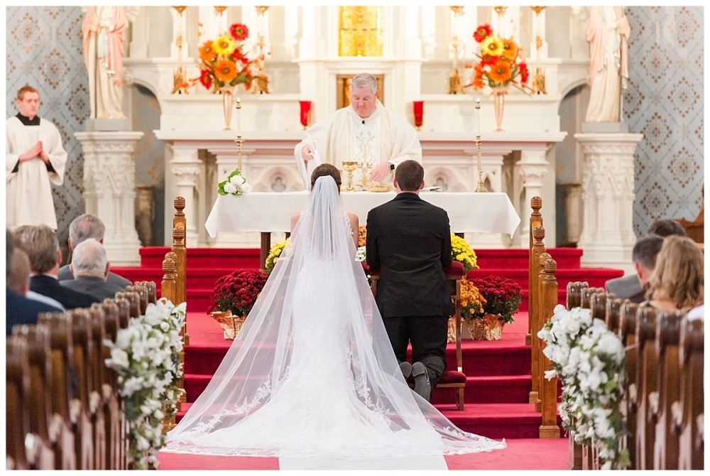Fort Wayne catholic wedding photographer_0135
