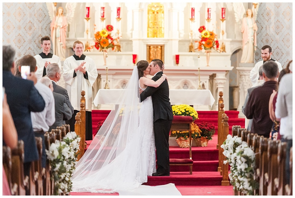 Fort Wayne catholic wedding photographer_0136