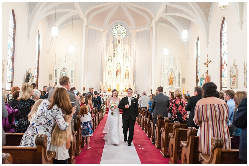 Fort Wayne catholic wedding photographer_0137
