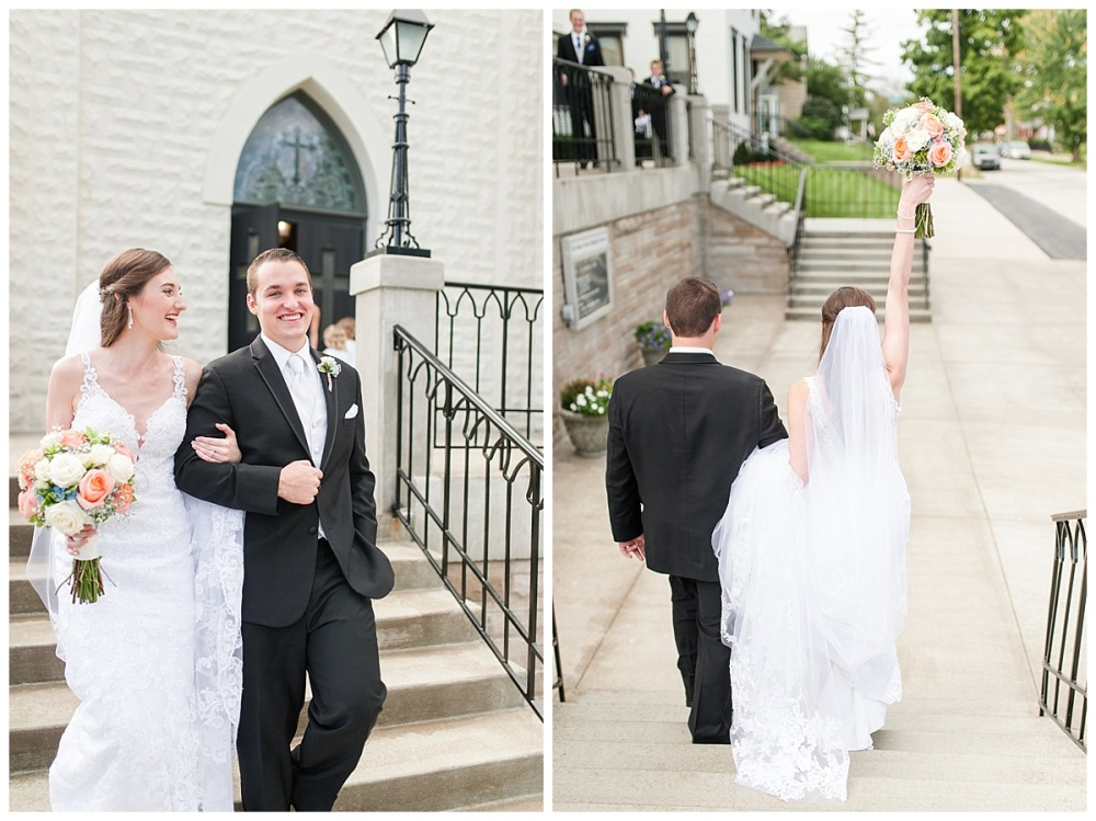 Fort Wayne catholic wedding photographer_0138