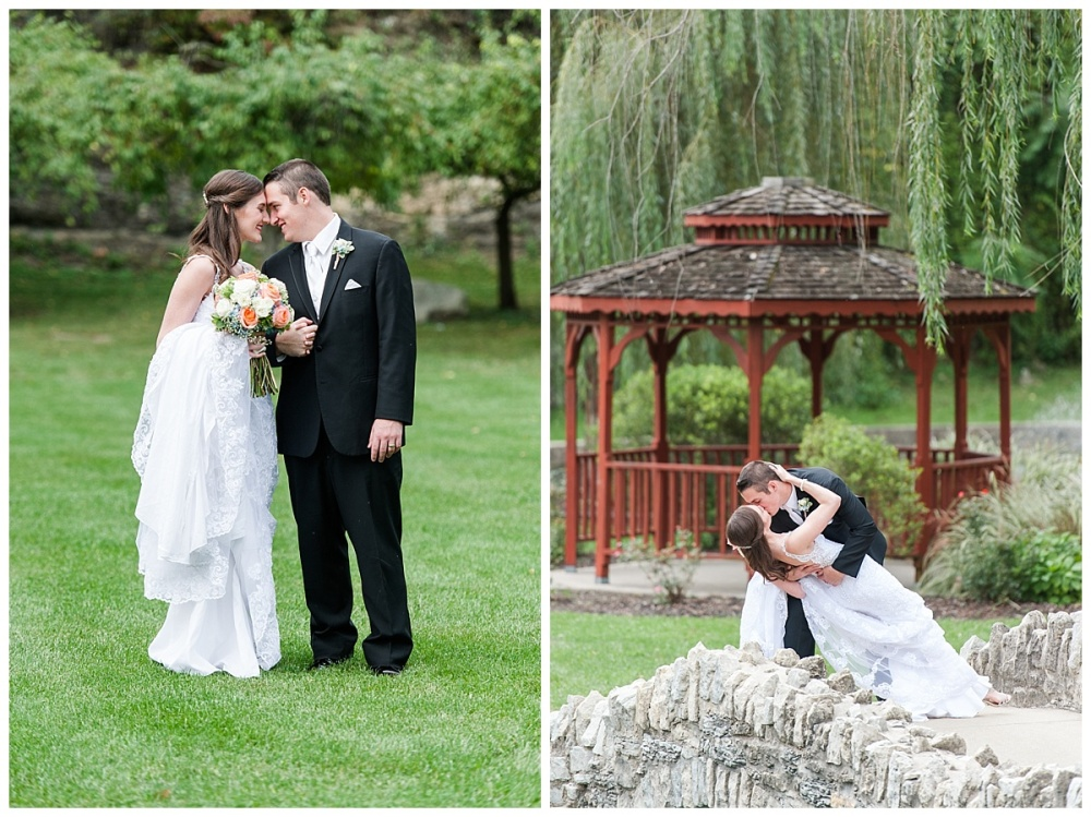 Fort Wayne catholic wedding photographer_0147