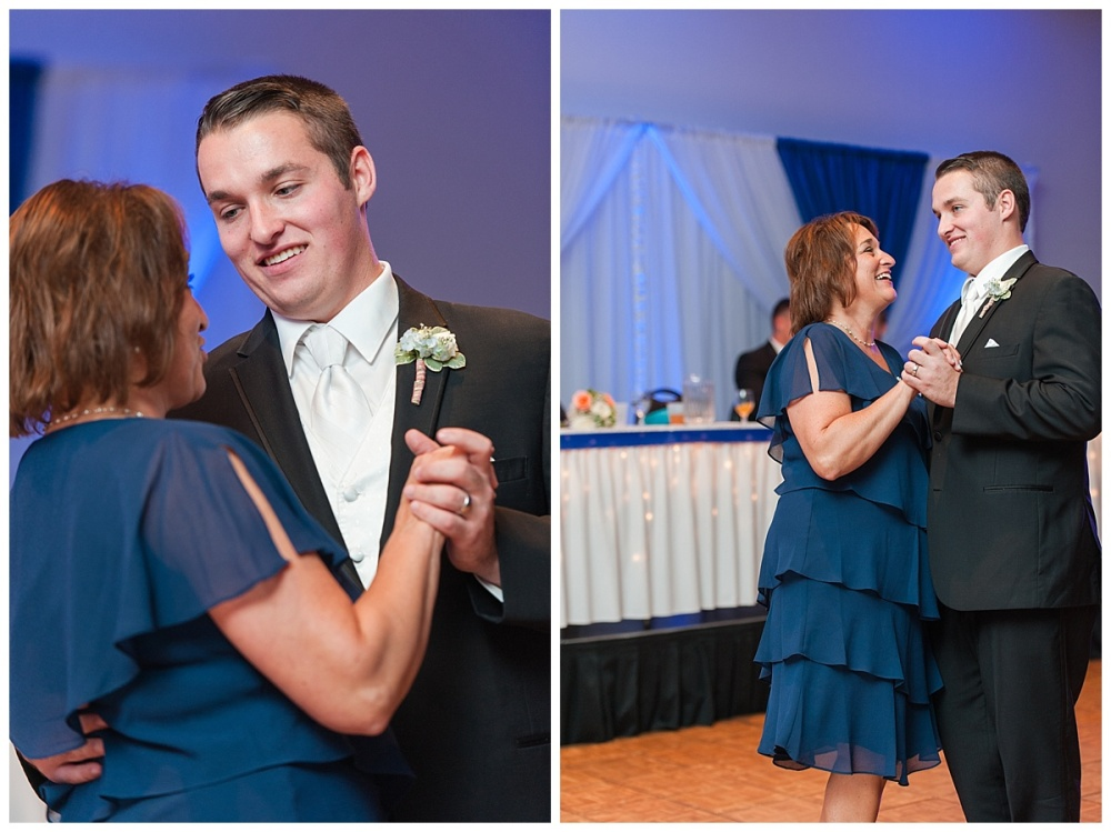 Fort Wayne catholic wedding photographer_0167