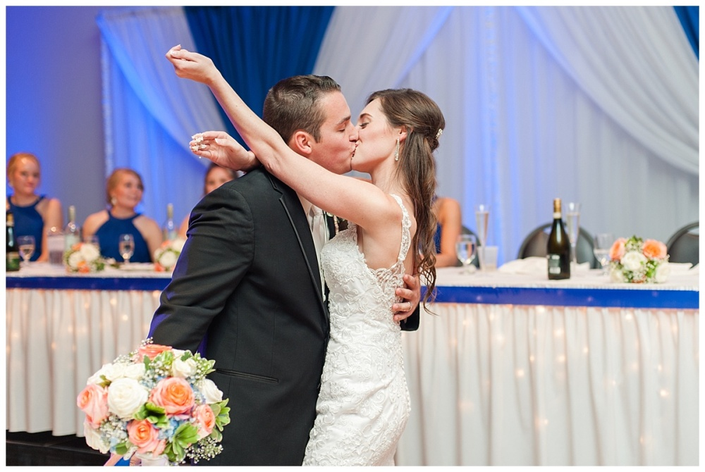 Fort Wayne catholic wedding photographer_0176