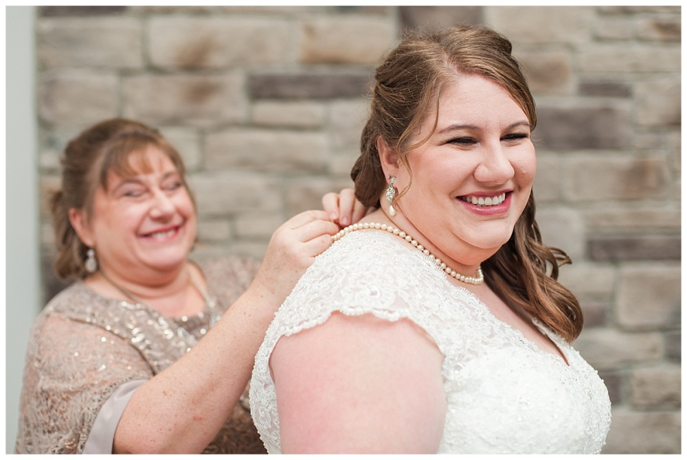 Fort Wayne catholic wedding photographer_0209