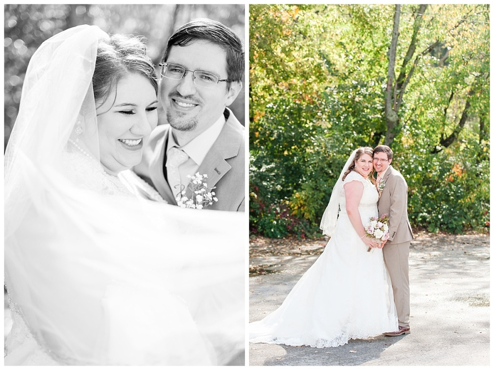 Fort Wayne catholic wedding photographer_0222