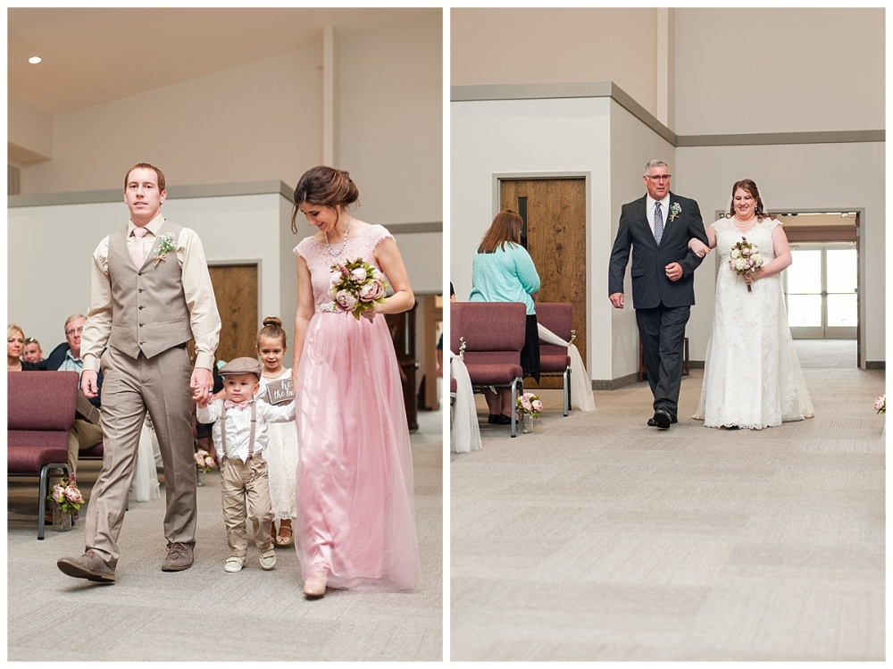 Fort Wayne catholic wedding photographer_0231