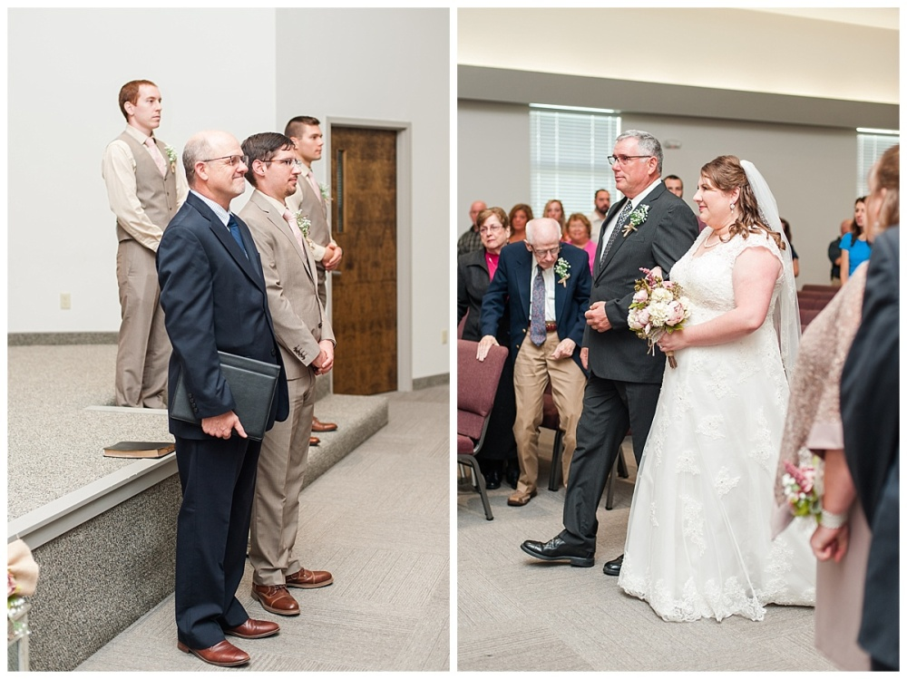 Fort Wayne catholic wedding photographer_0232