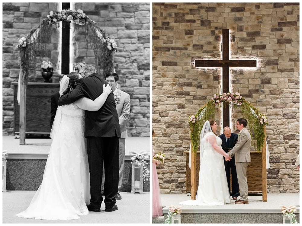 Fort Wayne catholic wedding photographer_0233