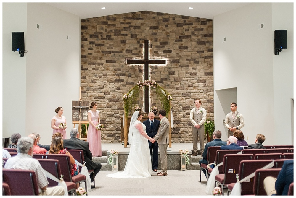 Fort Wayne catholic wedding photographer_0234