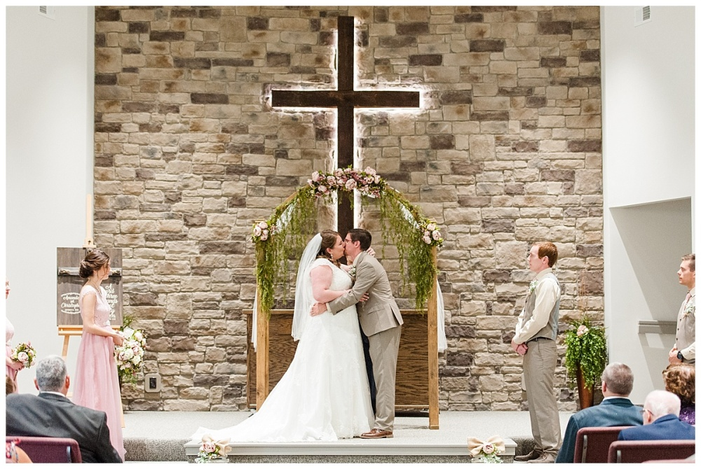Fort Wayne catholic wedding photographer_0236