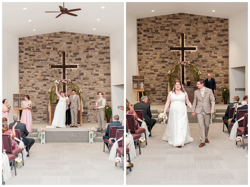Fort Wayne catholic wedding photographer_0237