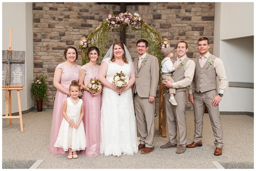 Fort Wayne catholic wedding photographer_0240