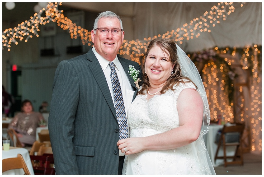 Fort Wayne catholic wedding photographer_0258