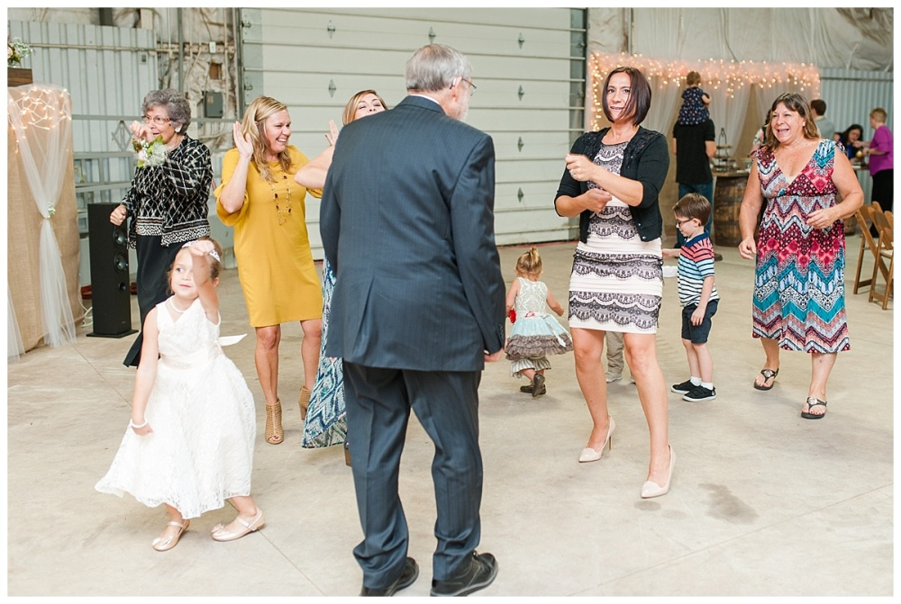 Fort Wayne catholic wedding photographer_0265