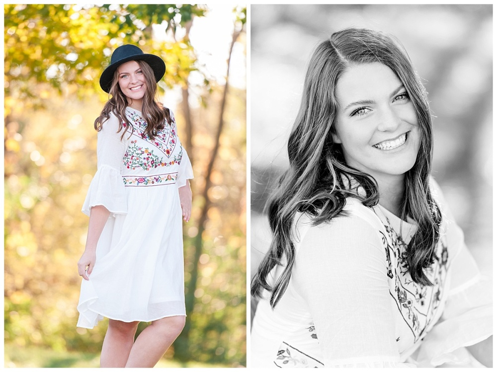 fort wayne senior photographer matea park_0100