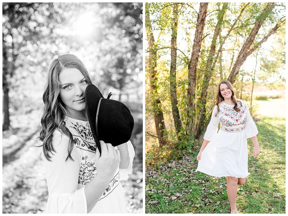 fort wayne senior photographer matea park_0102
