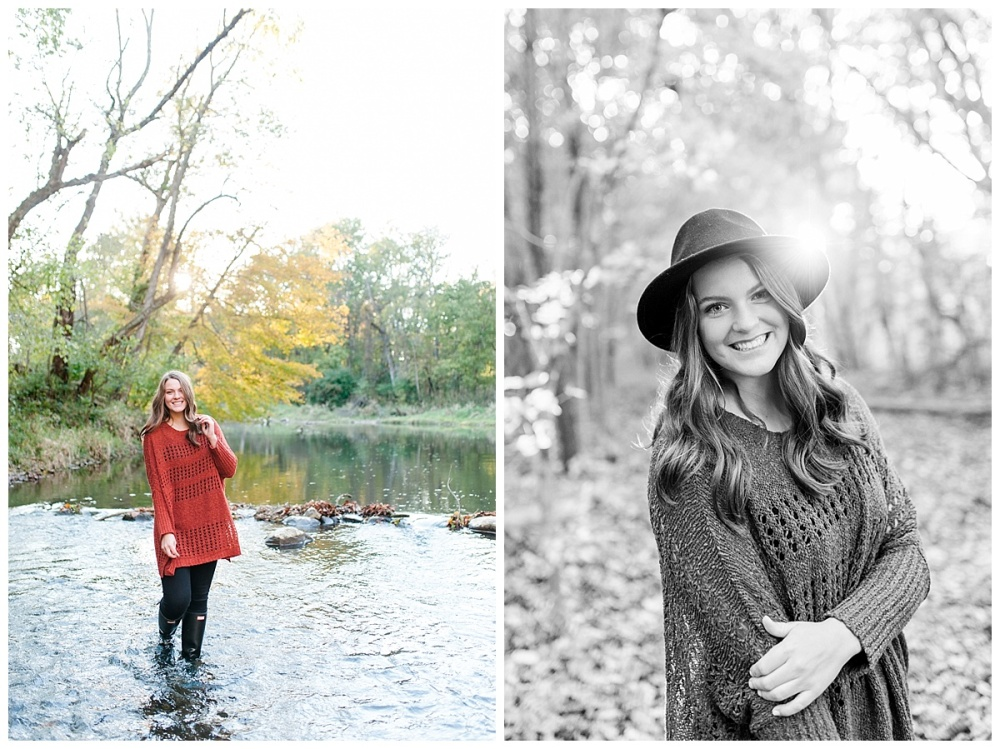 fort wayne senior photographer matea park_0105